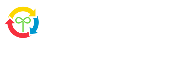 Gro-Tech Systems Logo
